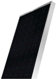 panneau solaire - domuneo