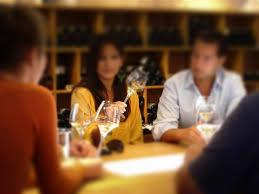 sensation vin
